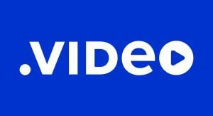NeedName.com.dotVideo