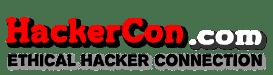 HackerCon.com.logo