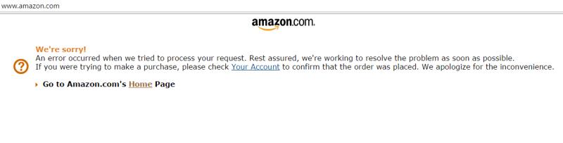 20160310.Amazon.com.is.down