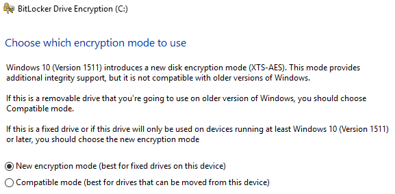 20160516.Que.com.BitLockerHowTo.EncryptingDrive3
