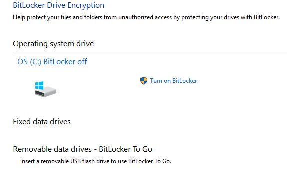 20160516.Que.com.BitLockerHowTo