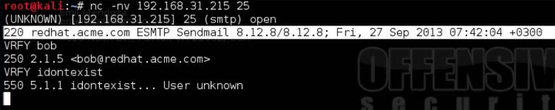 20160721.SMTP.Enumeration1