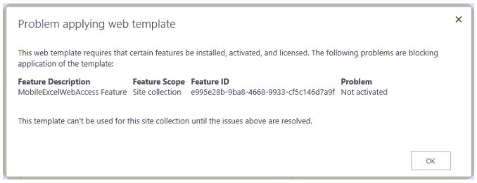 20160810.KING.NET.SharePoint.Error