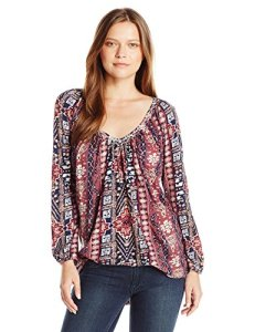 IndustryStandard.com - Lucky Brand Women's Plus Size