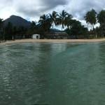 Puerto Princesa – Sabang Beach
