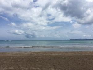 PuertoPrincesa.com – Beach Resort. Photography by EM@QUE.COM
