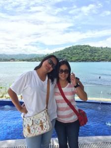 PhilippineTravel.com - Visitors. Photography by EM@QUE.COM