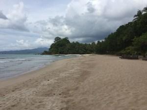 PuertoPrincesa.com – Beach Resort and Spa. Photography by EM@QUE.COM