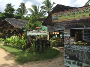 PuertoPrincesa.com – Beach Resort and Spa