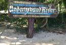 Underground River Tour in Puerto Princesa