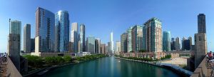 QUE.COM.Chicago-City
