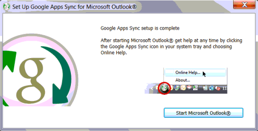que-com-googleappssync-microsoft-outlook-setupcompleted