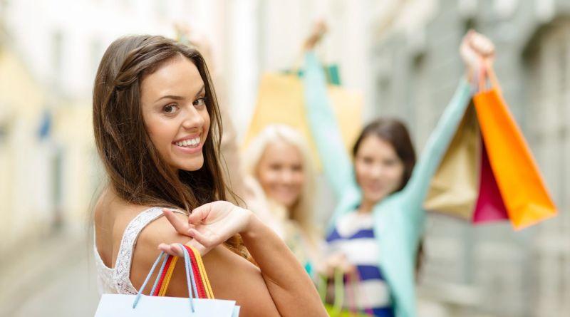 QUE.COM.Shopping