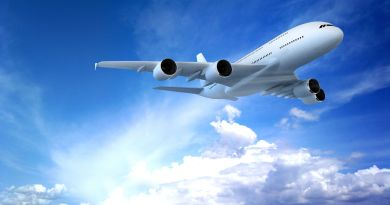The best apps to download for long haul flights