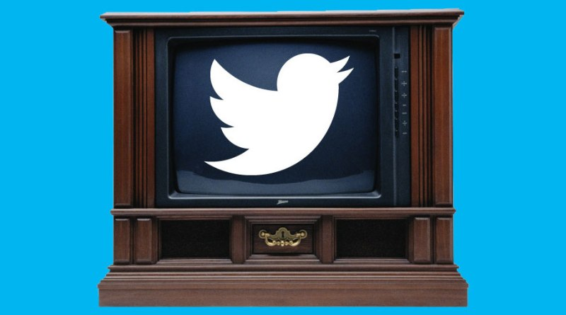 Twitter will offer 24/7 streaming video news