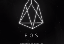 Block Media #3 Ethereum dipped to $284.75, Litecoin $40.79, Bitshares $0.271, EOS.IO site is down, and others