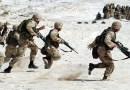 'Kill Them All.' A Congressman Has Declared War on 'Islamic Horror'