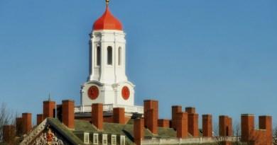Harvard1991.com
