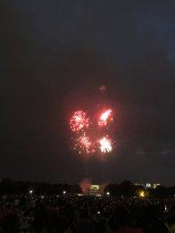 QUE.com.WashingtonDC.July42017.Fireworks.04