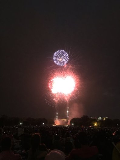 QUE.com.WashingtonDC.July42017.Fireworks.05