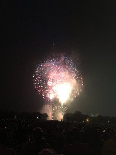 QUE.com.WashingtonDC.July42017.Fireworks.06