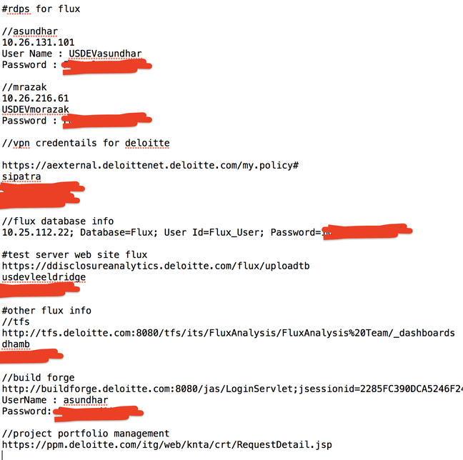 Deloitte_VPN.by.TheRegister.png