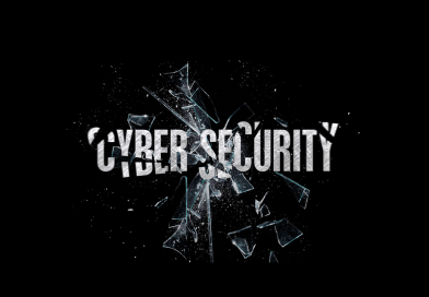 AlertCon – Open Source Cyber Security 4/2/2020