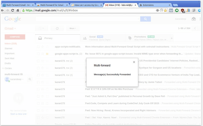 QUE.com.Gmail.Multi-Forward.03