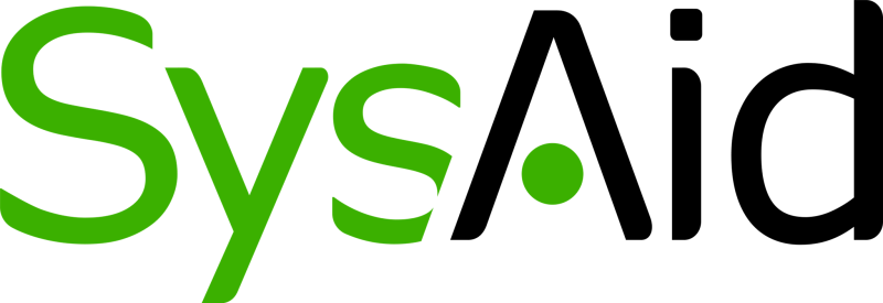 sysaid-logo