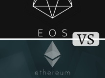 eos-VS-ETH.by.captainaltcoin.png