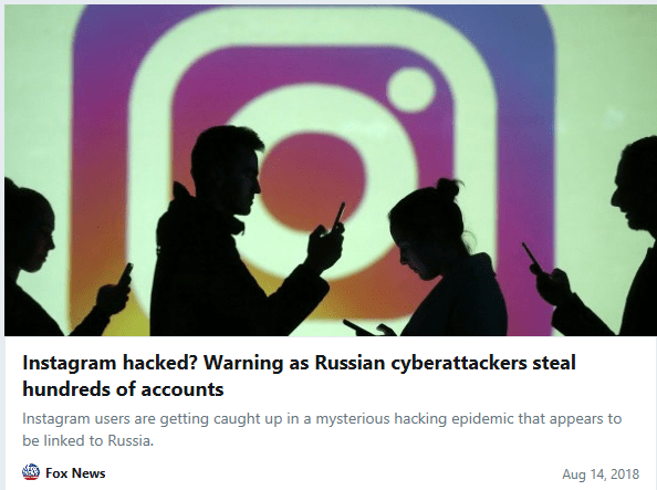 Yehey.com.Instagram.Hacked.FoxNews