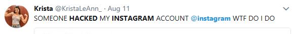 Yehey.com.Instagram.Hacked.KristaLeAnn