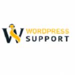 Profile picture of WordPress Theme Detectors