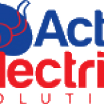 Profile picture of Active Electrical Solutions