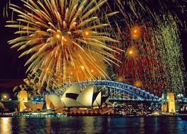 http://www.allindiacelebration.com/australia-day-fireworks.html