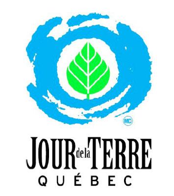 terre02-logo