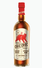 chicchoc