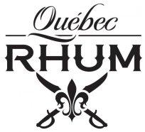 QuebecRhumLogo2