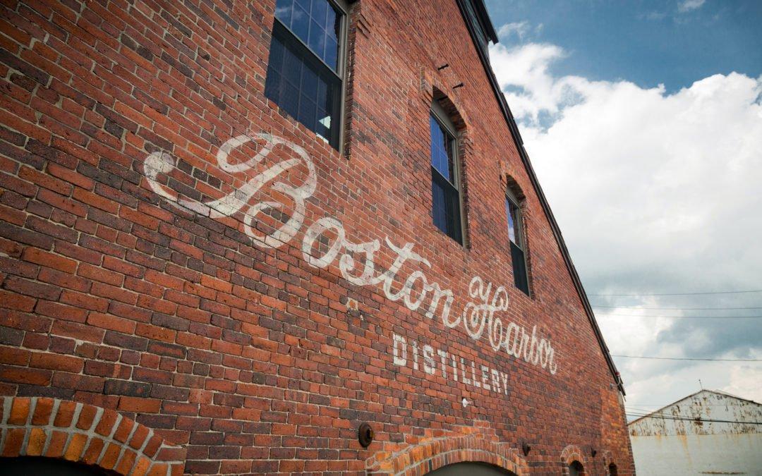 bostonharbor-1080x675