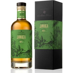 rhum-collection-2018-jamaica-wpl-millesime-2007