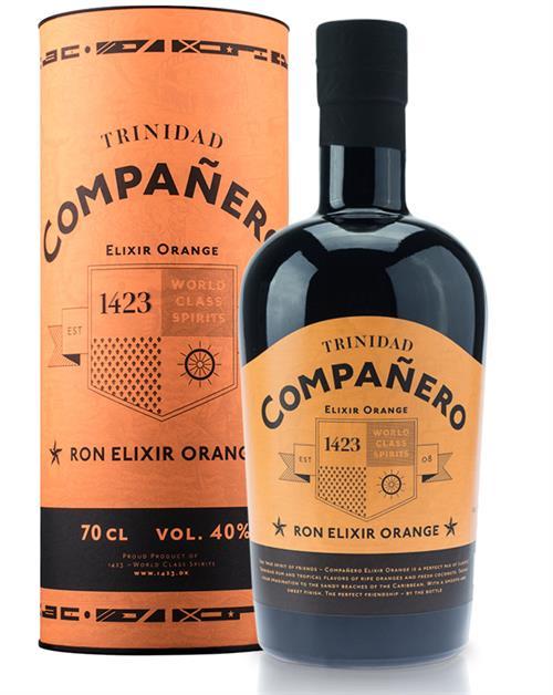 companero_ron-elixir_orange-rom-700.jpg