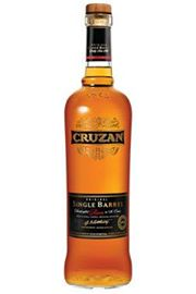 cruzan-single-barrel