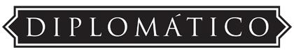 diplomatico_logo
