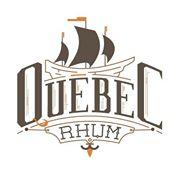 quebecrhum_logo2