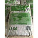 saco económico de pellets 15kg