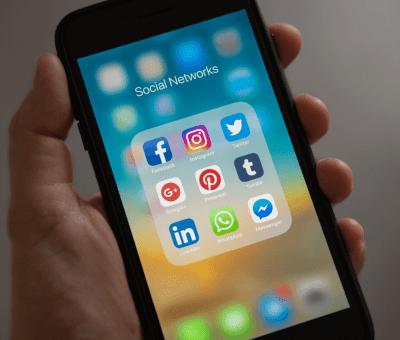 Los mejores memes de la caída de WhatsApp, Facebook e Instagram