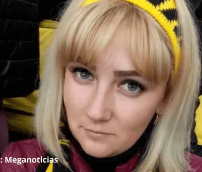Una mujer murió tras un salto de Bungee desde un edificio de 20 metros