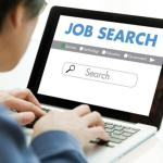 Top 10 Best Websites to Find Jobs In South Africa