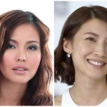 Top 10 Richest Celebrities of Singapore 2017