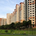 10 Most Affordable Areas To Buy An HDB Resale Flat